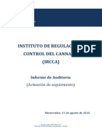 2020_PDPNE_InstitutodeRegulacionyControldelCannabis
