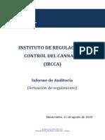 2020_PDPNE_InstitutodeRegulacionyControldelCannabis