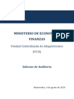 2020_PDPNE_UnidadCentralizadadeAdquisiciones