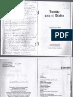 JUSTICIA PARA EL DIABLO 1.pdf
