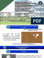 ADL- ORGÁNICA.pptx