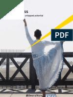 009_FICCI_E&Y_Wellness Knowledge_Paper_ES