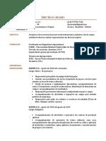 Currículo - Eric Silva Araujo.pdf