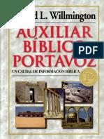 Auxiliar Bíblico Portavoz (Harold L. Willmington) completo.pdf