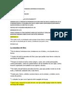 ENEMIGOS DE LA FE.docx