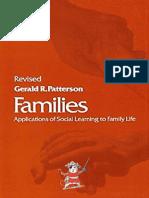 Aprenda a convivir en familia - Gerald Patterson.pdf