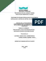 EJEMPLO DE MONI 2.pdf