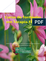 Apostila Florais de Minas.pdf