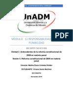 M12_U2_S5_VIDM