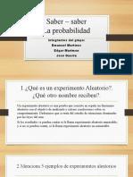 Probabilidad ESTADISTICA (4)