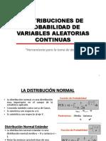 Clase09_Variables aleatorias continuas