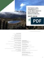 EstadoMedioAmbiente.pdf