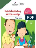 Fascículos - Aprendamos todos a leer - 2020.pdf