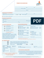 Anexo-8.-Formato-de-Inscripción-a-la-Asamblea-Convención