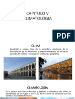 CAPITULO V CLIMATOLOGIA.pdf