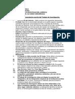 Gu_a_para_presentaci_n_escrita_del_trabajo_de_investigaci_n_2011.pdf