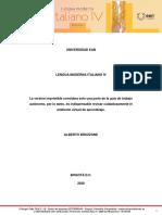 LMI4_guia1.pdf