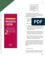 COS_Lavolpe-y-otros_2_Unidad_1.pdf