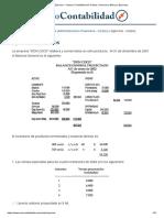 Ejercicio - Costos _ TP II Presupuesto ejercicio solucion.pdf