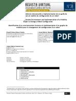 416-2059-1-PB (1).pdf