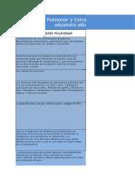 Tuberculosis pulmonar y extra-pulmonar por M. tuberculosis -alejandra albarracin -UNAD (4)