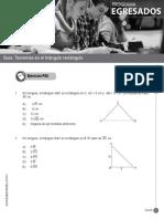 Guía-07 EM-32 Teoremas en el triángulo rectángulo