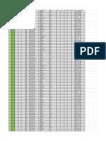 302J--Stock # Info New..pdf