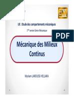 cours MMC-MLH-2018-19.pdf