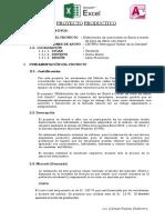 PROYECTO -BASE DATOS BOLETA ppp 2020- VALE