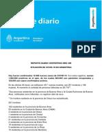 19-10-20-reporte-vespertino-covid-19