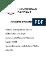 ACTIVIDAD 1- Investigación de mercado (1)