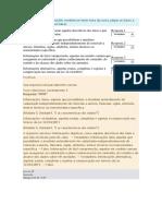 Introdução ao Direito do Consumidor - Módulo V.pdf