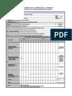 Plan-de-practicas-PPP-2020-I