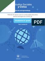guia__Octavo_Sociales_f3_s16.pdf