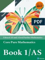 core_pure_maths_1_sample.pdf