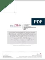 TEORIA 15ANTIHISTAMINICOS.pdf