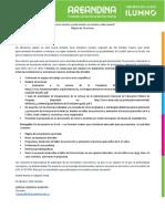 Mensaje Actividad Evaluativa 2. Taller de Literatura. Octubre 13 de 2020.pdf