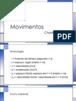 IFPE.P1.Aula01.pdf