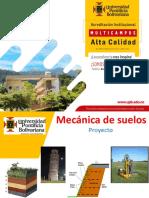 Sustentacion del proyecto de suelos-Final