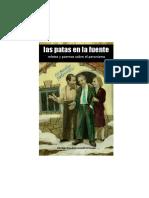Las_patas_en_la-fuente.pdf