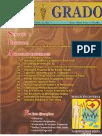 Vol5-1-2000