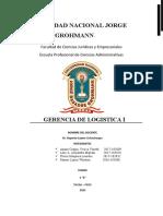 Trabajo academico 4 GESTION DE PROVEEDORES Y GESTION DE COMPRA 1.docx