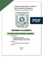 El adverbio, preposición y conjunción.pdf