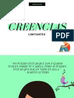 Creencias limitantes.pdf