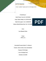 Fase 4_Trabajo Colaborativo_403019_158