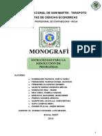 monografia ultima.docx