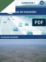 07.00 CURVAS DE TRANSICION CLOTOIDE-2017-II.pptx