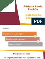 Clase 5. Diagrama de cajas y bigotes.pptx