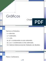 IFPE.P1.Aula02