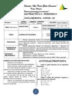 tallerestiven.pdf